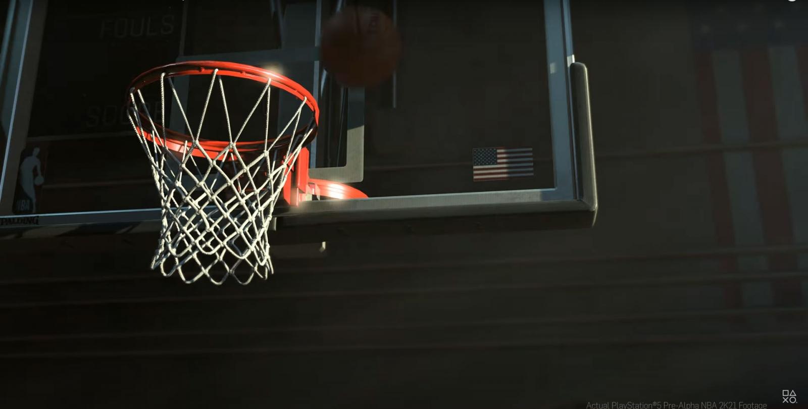 XBOXSeriesX NBA 2K21 Mamba Forever Edition